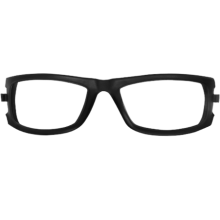 Вставка  Edge Eyewear Hamel Removable EVA Foam Gasket пылезащитная