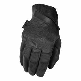 Перчатки Mechanix Wear тактические Specialty Hi-Dexterity 0.5mm Covert